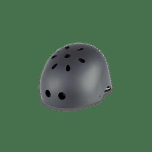 capacete-absolute-modelo-2019-coquinho