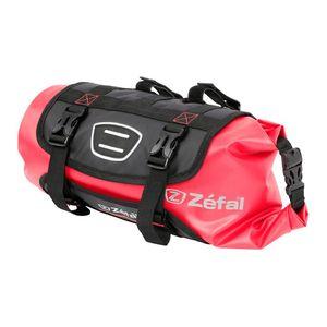 bolsa-zefal-z-adventure-f-10-litros-impermeavel