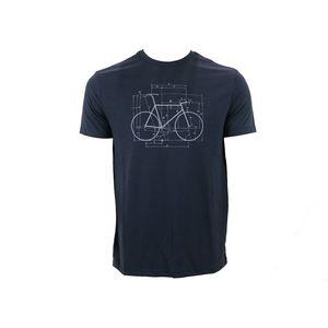 camiseta-skin-sport-fitter-preta