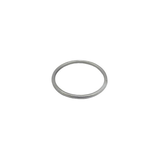 anel-trava-pinhao-shimano-nexus