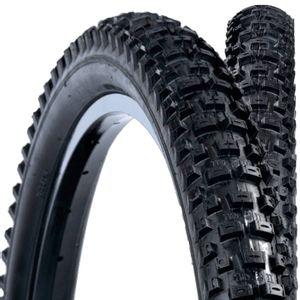 pneu-downhill-26-2.30-mtb-freeride-kfbikes-oferta