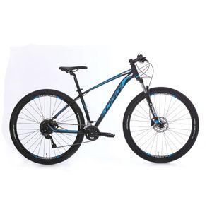 Oggi-7.0-2020-preta-com-azul-shimano-altus-18-velocidades-kf-bikes