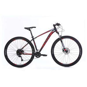 mtb-oggi-2020-7.0-preta-com-vermelho-tamanho-19-kfbikes