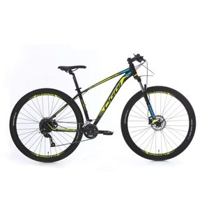 bicicleta-oggi-7.0-versao-2020-cabeamento-interno-kfbikes-21
