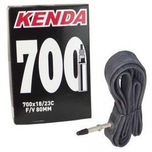 camara-700-bico-longo-80mm-presta-kenda-kfbikes