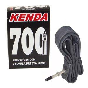 camara-700-para-speed-com-bico-longo-de-60-mm-kenda-700x18-kfbikes