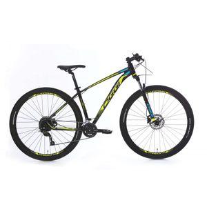 mtb-29-oggi-7.0-2020-com-seguro-gratis-na-kf-bikes
