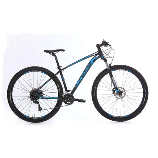 oggi-7-0-azul-2020-kfbikes-tamanho-15.5-em-oferta