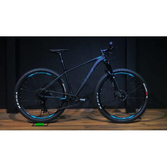 oggi-7.5-2020-com-sram-eagle-10-50-com-12-velocidades-kf-bikes