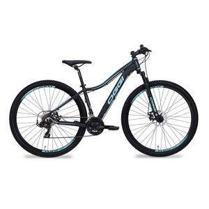 bicicleta-29-feminina-oggi-float-sport-17-preta-tiffany