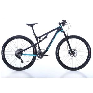mtb-oggi-full-suspension-cattura-pro-shimano-xt-22v-2019-kfbikes