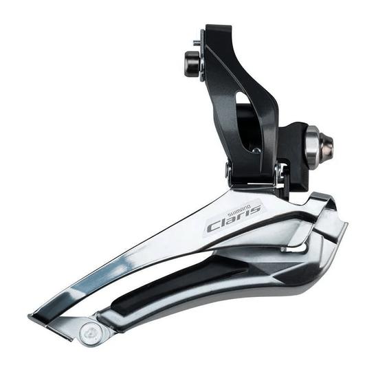 cambio-para-speed-dianteiro-shimano-claris-r2000-brazed-on-kfbikes