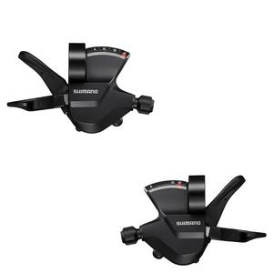 alavanca-shimano-altus-m315-21-marchas-ou-14-velocidades-kfbikes