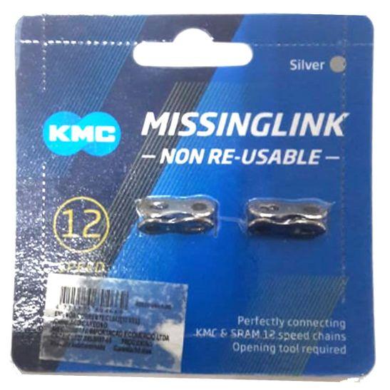 power-link-12v-kmc-missing-link-kfbikes