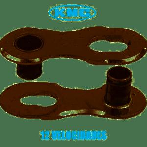 missinglink-kmc-12-velocidades-power-link-kfbikes