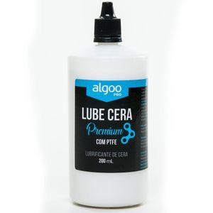 lubrificante-para-corrente-de-bicicleta-algoo-lube-cera-premium