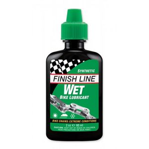 lubrificante-para-corrente-de-bicicleta-finish-line-wet-umido-verde-60ml
