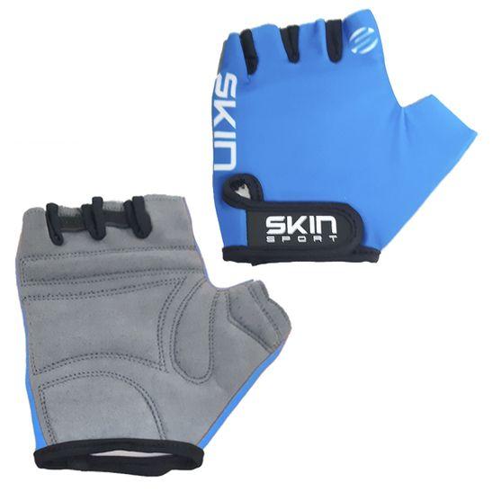 luva-para-ciclismo-skin-fun-azul-kfbikes
