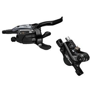 trocador-shimano-acera-m3050-com-freio-hidraulico-kfbikes-9v