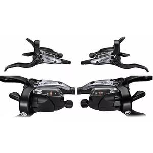 trocador-shimano-acera-m-3050-com-manete-hidraulico-kfbikes