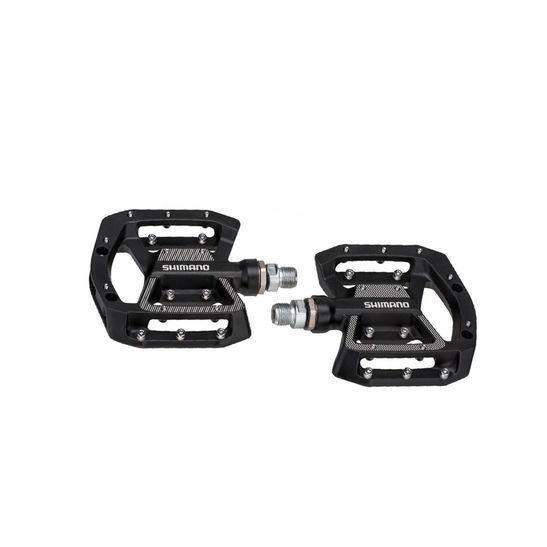 pedal-rolamentado-plataforma-freeride-shimano-gr-500-kf-bikes--1-