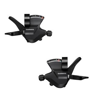 trocador-shimano-m315-altus-2x8-ou-3x8-velocidades-kfbikes