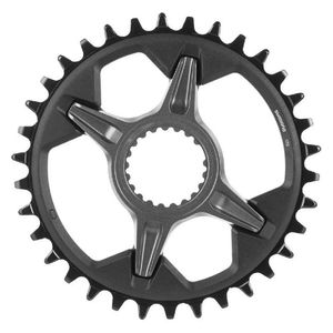 coroa-shimano-slx-12-velocidades-34-dentes-crm-75-kfbikes