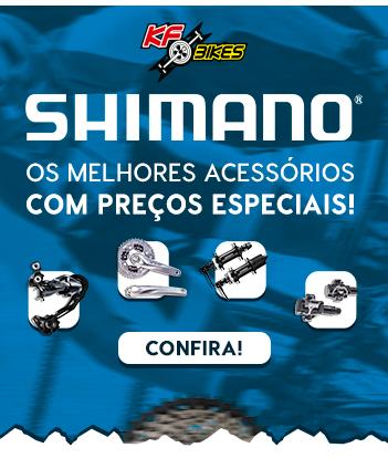 Banner Shimano Mobile 18.01.2017