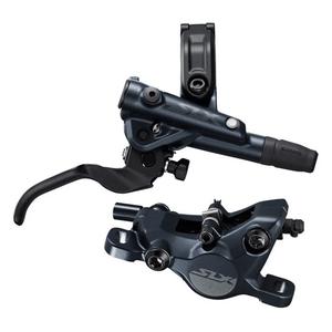 freio-hidraulico-shimano-slx-m7100-icetech-traseiro-kdbikes