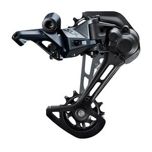 cambio-traseiro-shimano-slx-para-12-velocidades-m7120-kf-bikes