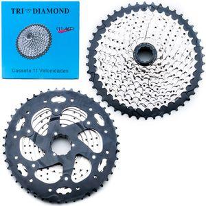 cassete-de-11-velocidades-11-46-tri-diamond-kfbikes