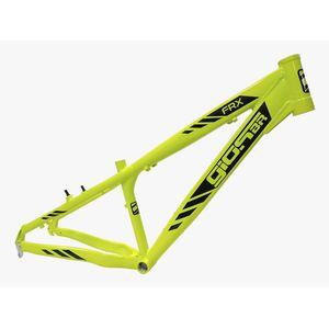 quadro-gios-frx-26-freeride-2019-amarelo-neon-kfbikes
