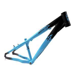 quadro-gios-frx-26-freeride-2020-preto-com-azul-duas-cores