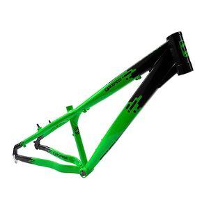 quadro-gios-frx-26-freeride-2020-preto-com-verde-neon-duas-cores