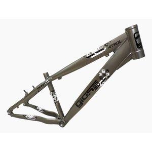 quadro-gios-4trix-wheeling-14-titanio-metalico-kfbikes