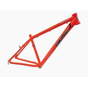 quadro-29-com-pino-para-v-brake-gios-rally-17.5-laranja-kfbikes