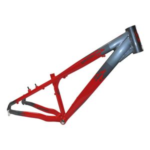 quadro-freeride-gios-frx-vermelho-com-grafite-kf-bikes