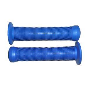 manopla-gios-com-flange-alta-azul-gi-105c-para-bicicleta