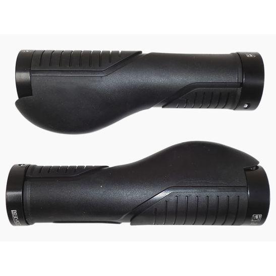 manopla-ergonomica-confortavel-para-cicloturismo-mtb-gios-185a