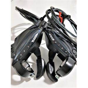 freio-hidraulico-shimano-m447-com-trocador-de-27-vel-m505-kfbikes