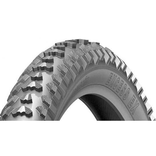 pneu-para-bicicleta-mtb-26-barato-levorin-excess-kfbikes
