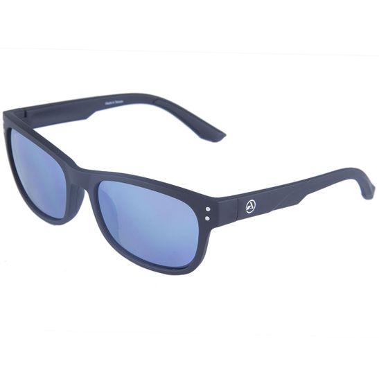 oculos-para-ciclismo-absolute-abs-after-preto-kfbikes
