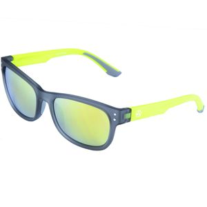 oculos-para-ciclismo-absolute-after-verde-kfbikes