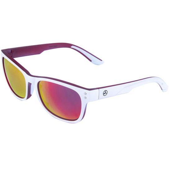 oculos-para-ciclismo-absolute-abs-after-branco-com-lente-vermelha-kfbikes
