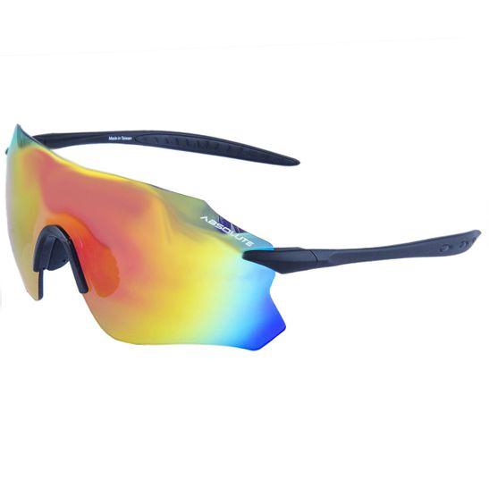 oculos-para-ciclismo-absolute-prime-preto-com-lente-vermelha-kfbikes