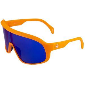 oculos-para-ciclismo-absolute-nero-laranja-com-lente-azul-kfbikes