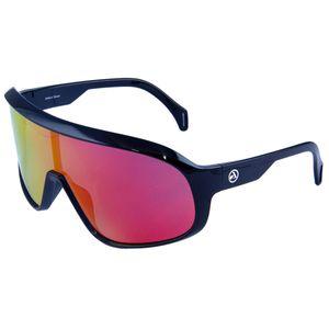 oculos-para-ciclismo-absolute-nero-preto-com-lente-vermelha-kfbikes