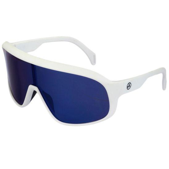 oculos-para-ciclismo-absolute-nero-branco-com-lente-azul-kfbikes