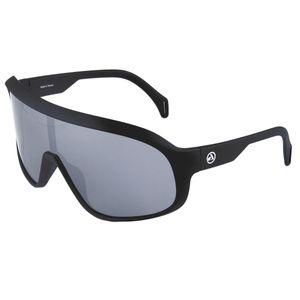 oculos-para-ciclismo-absolute-nero-preto-com-lente-prata-kfbikes