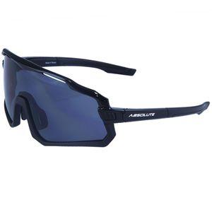 oculos-de-sol-com-protecao-uv-400-absolute-wild-preto-kfbikes